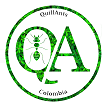 QuillAnts logo